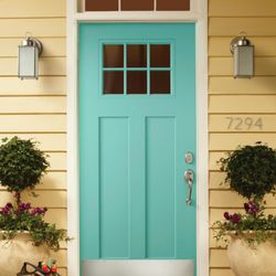 Photo of Dream Doors - Jacksonville FL United States & Dream Doors - 11 Photos - Door Sales/Installation - 5220 Shad Rd ...