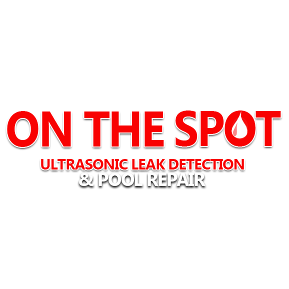 On the Spot Ultrasonic Leak Detection and Pool Repair: 1711 Stonewick Dr, Allen, TX