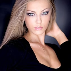 Image result for english escort