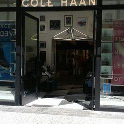 Cole Haan - 13 Photos   15 Reviews - Shoe Stores - 10250 Santa ... cecf8cc18