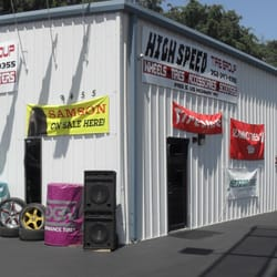 highspeed tire group  auto repair    hwy  ocala fl phone number yelp