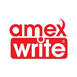 Amexwrite: 244 Madison Ave, New York, NY