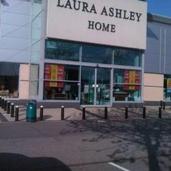 Laura Ashley - Möbel - Edgeware Road, Brent Cross, London ...