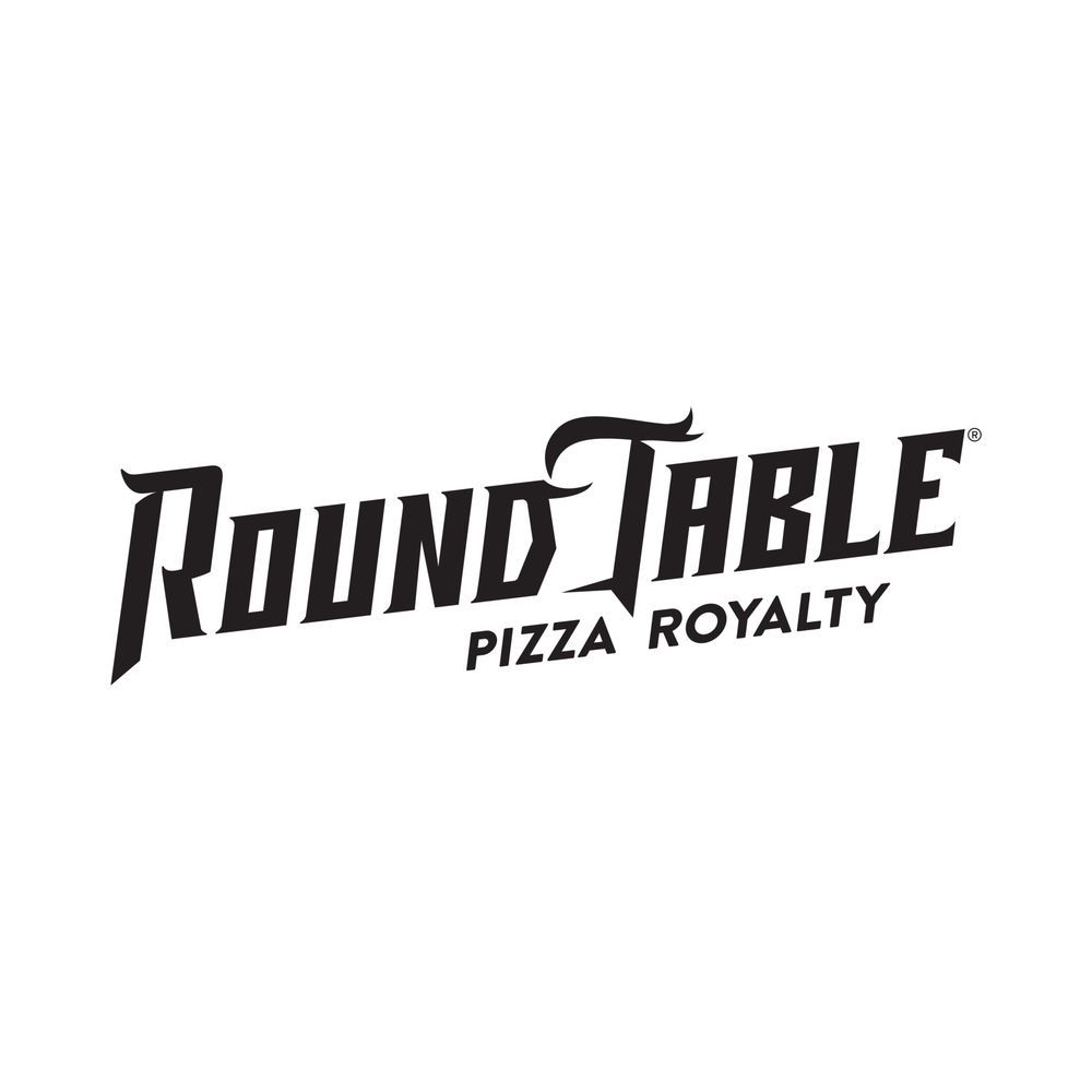 Round Table Pizza: 302 East Walker, Orland, CA