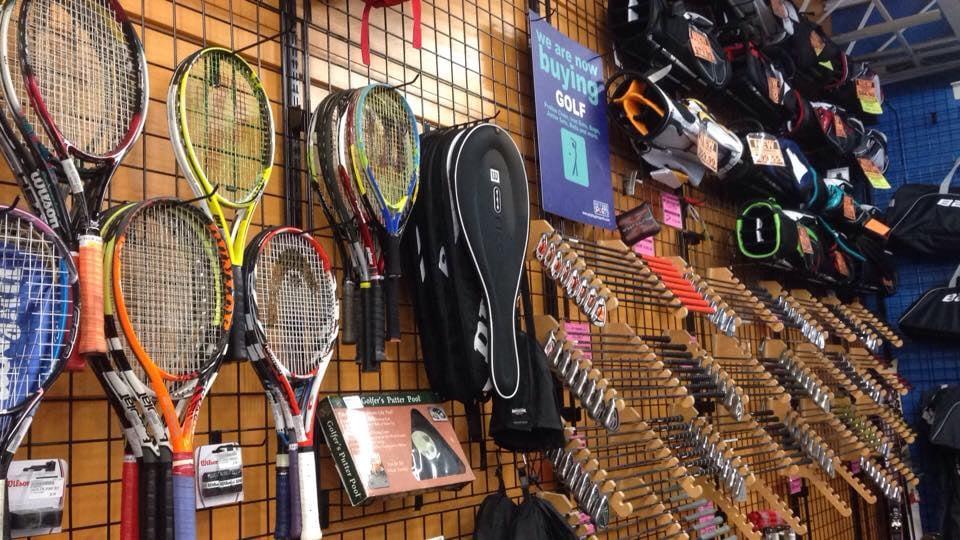 Play It Again Sports - Altamonte Springs