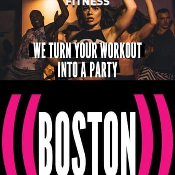 305 fitness promo code