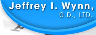 Jeffrey I Wynn, O.D: 17614 Main St, Dumfries, VA
