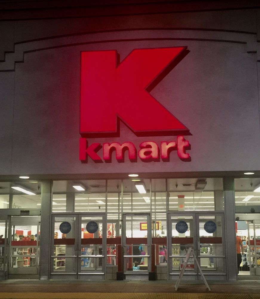 Kmart is March of Dimes' number 1 corporate sponsor, having raised $ million for the charity over more than 30 years. On July 29, , Don Germano, SVP/GM of Kmart stores, was elected to a five-year term on the national Board of Trustees of the March of Dimes Foundation.