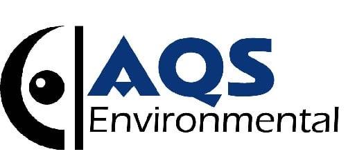 Aqs Environmental Inc Environmental Testing 11069 I