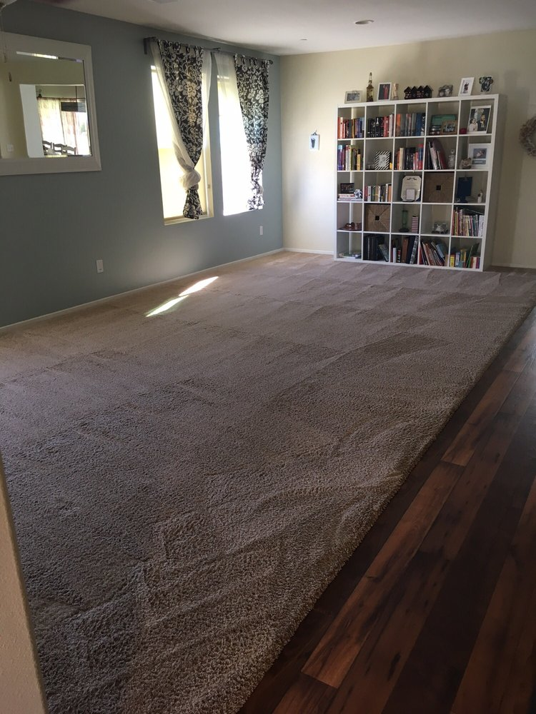 Full Service Carpet Care - 34 Photos & 16 Reviews - Carpet Cleaning ...