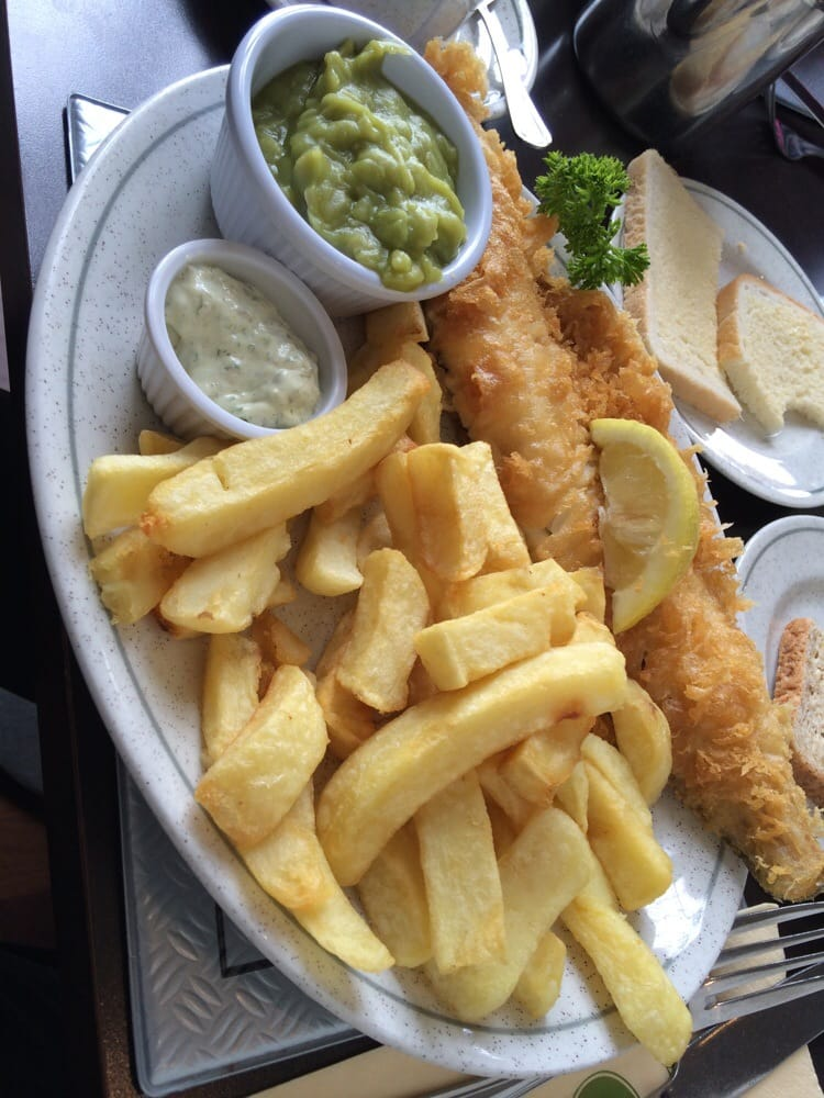 where can i get fish and chips near me
