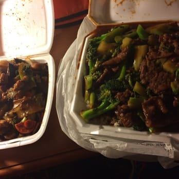 Kowloon Kitchen - 58 Photos & 103 Reviews - Chinese - 651 Shaw Ave ...
