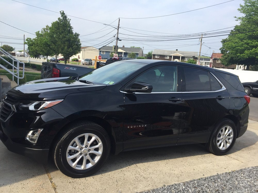 East Hills Chevrolet Of Roslyn 67 Photos 28 Reviews