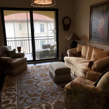 Photo Of Kaye Lifestyle Homes Naples Fl United States