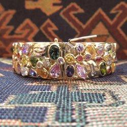 Photo Of A J Martin Estate Jewelry Nashville Tn United States