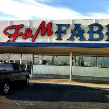 f m fabrics 23 photos 24 reviews fabric stores 2954 niles st bakersfield ca phone. Black Bedroom Furniture Sets. Home Design Ideas