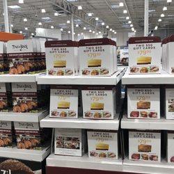 Costco Wholesale - 242 Photos & 97 Reviews - Wholesale