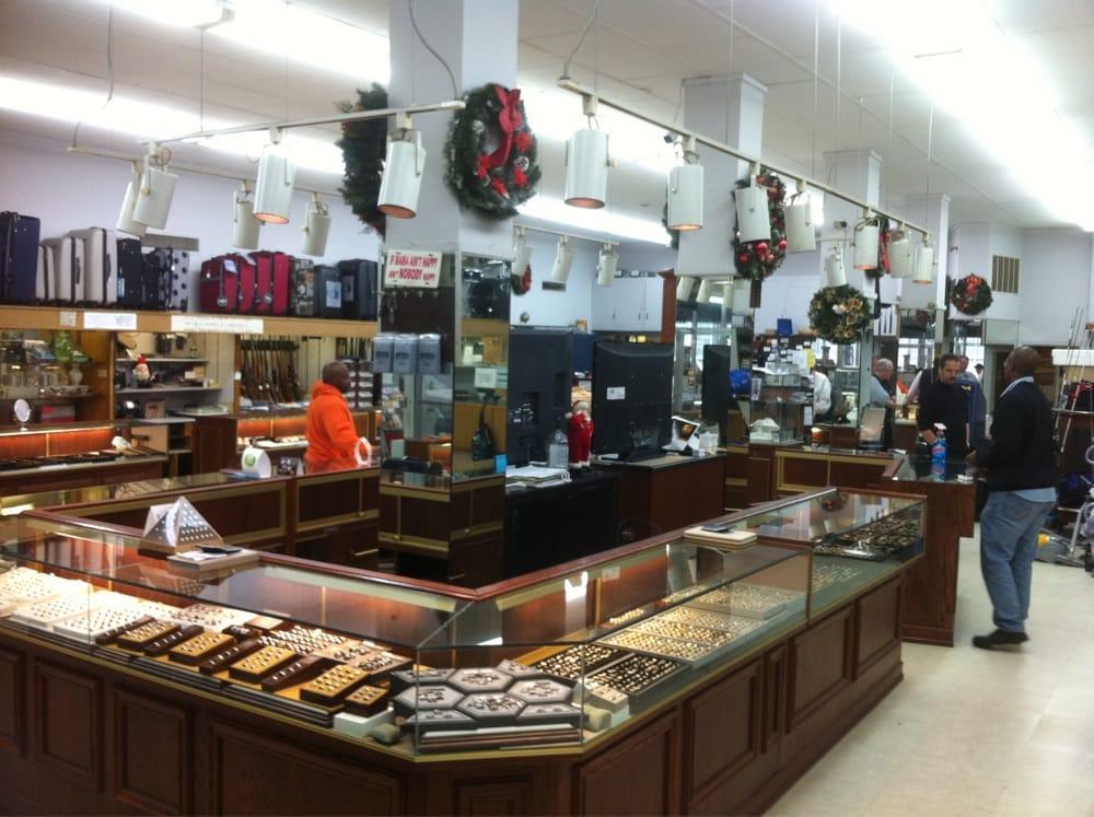 camel pawn shop musical instruments teachers downtown winston salem nc reviews. Black Bedroom Furniture Sets. Home Design Ideas