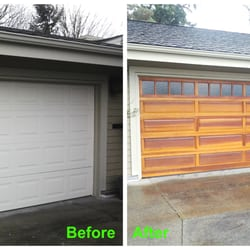 Photo Of Precision Door Service   Spokane Valley, WA, United States