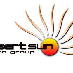 Desert Sun Roswell Nm >> Desert Sun Dodge, Jeep, Chrysler and Ram - Auto Repair ...