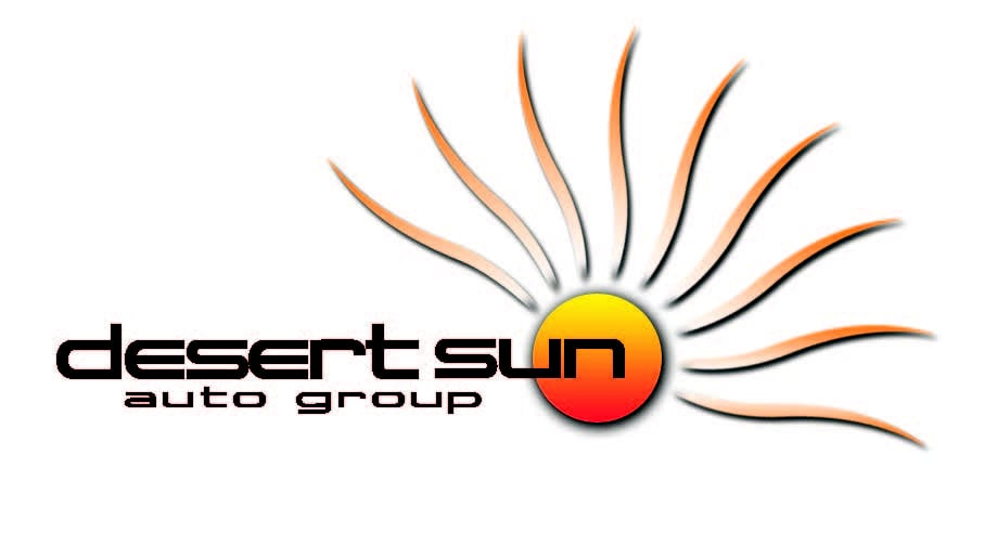 Desert Sun Roswell Nm >> Yelp Reviews For Desert Sun Dodge Jeep Chrysler And Ram New