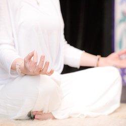kundalini yoga san jose