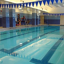 Photos for harlem branch ymca yelp for Ymca with swimming pool near me