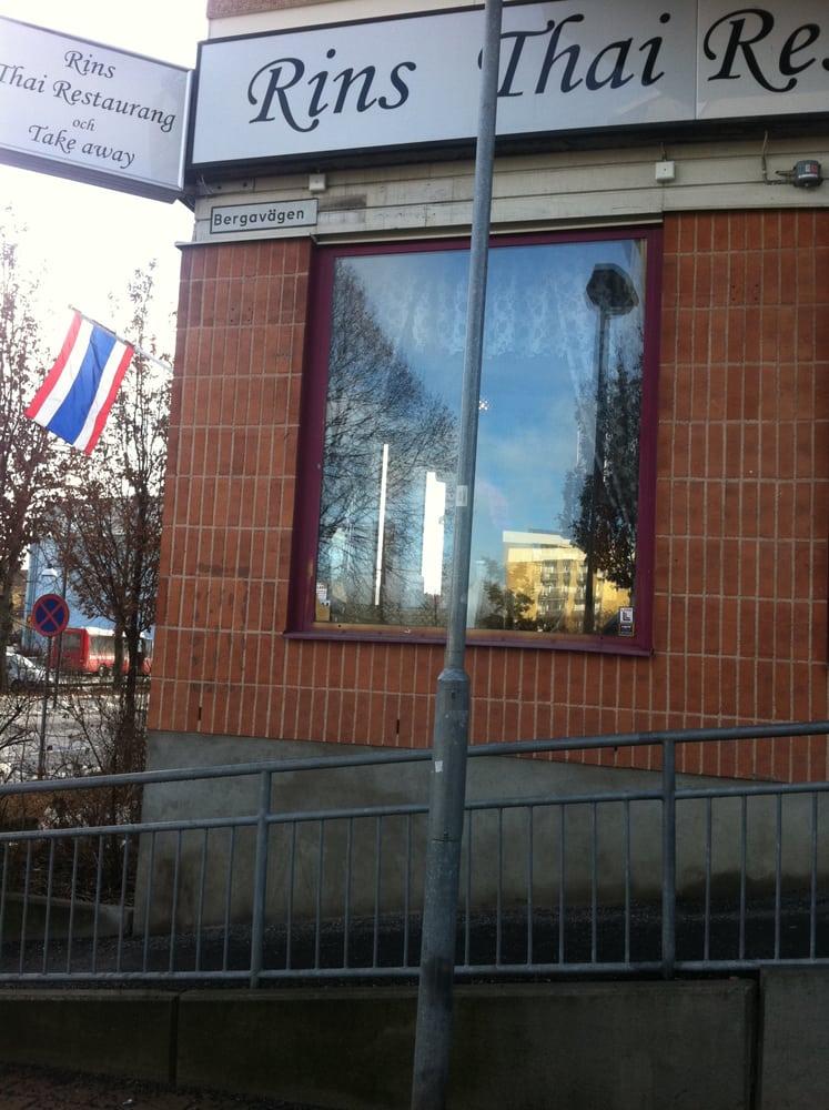 svenska avsugningar thai åkersberga