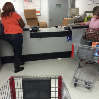 Photo Of Kmart Statesboro Ga United States Layaway Is Crazy The