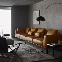 B & B Italia - 11 Photos - Furniture Stores - 3320 M St NW ...
