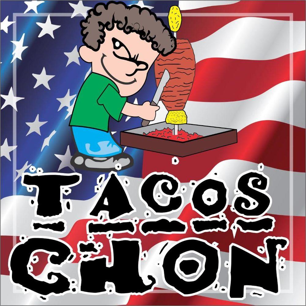 Tacos Chon: 5918 W Cedar Bayou Lynchburg Rd, Baytown, TX
