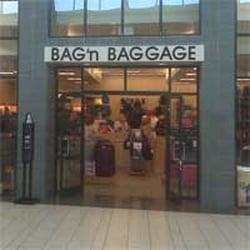 photo of bagu0027n baggage boca raton fl united states