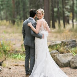 Photo Of Susan Marie Tailor S Wedding Dress Alterations Chandler Az United States