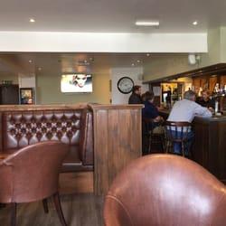 Photo Of Best Western Kinloch Hotel Isle Arran North Ayrshire United Kingdom