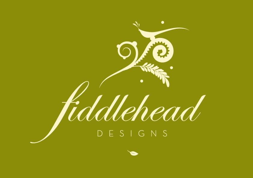 Fiddlehead Designs: 384 Hwy 107, Cashiers, NC