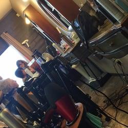 Trois Hair Hair Salons 3641 Mitchell Rd Ceres Ca Phone