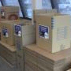 Photo Of Sausalito Moving U0026 Storage   Sausalito, CA, United States