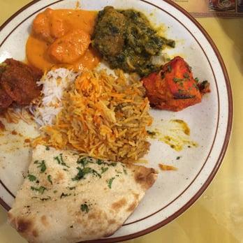Al noor 388 photos 665 reviews indian 15112 for Al noor indian cuisine