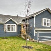 ... Photo Of Aundre Gray Better Homes U0026 Gardens Real Estate Kansas City  Homes   Kansas ...
