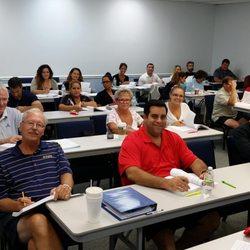 Ed Klopfer Schools Of Real Estate Specialty Schools 4910 Tamiami