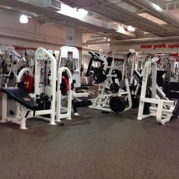 New York Sports Clubs 20 Photos 34 Reviews Gyms 833 Franklin Ave Garden City Ny