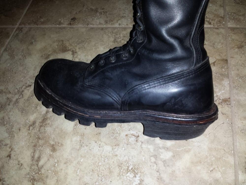 Shoe Repair Scottsdale Az