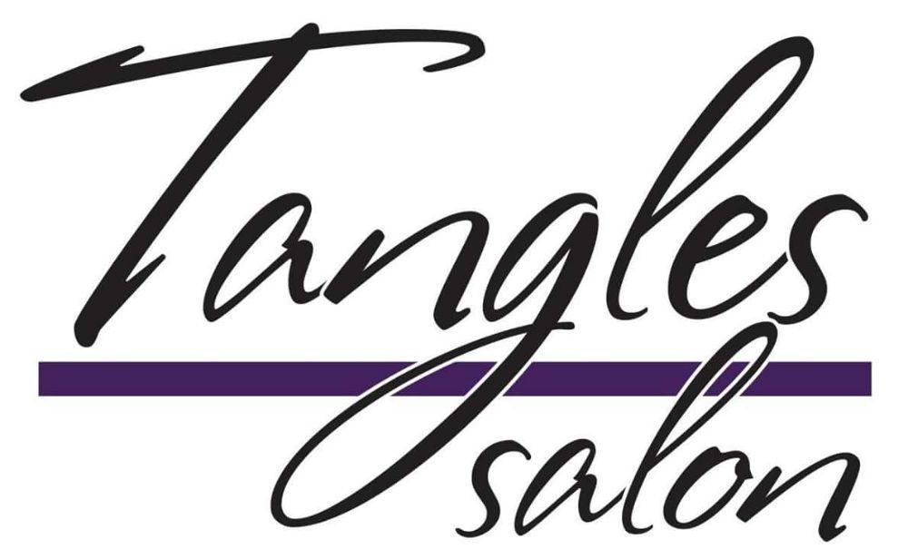 Tangles: 773 W Lincoln Blvd, Freeport, IL