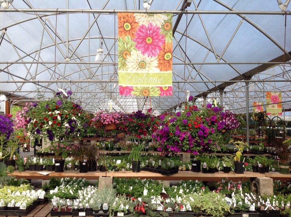 Yard 'n Garden Land: 1501 NE 102nd St, Vancouver, WA