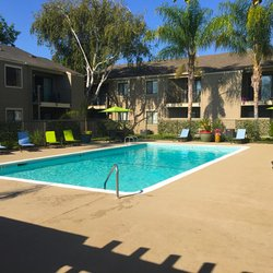 Trails At 2112 13 Reviews Apartments 2112 Floyd Ave Modesto