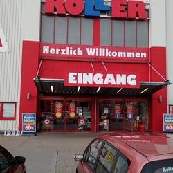 Möbelhäuser Mülheim Kärlich roller möbel industriestr 12 16 mülheim kärlich rheinland