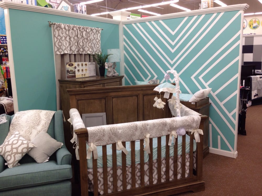 Photo Of Baby Houston Tx United States Hanley Furniture Collection