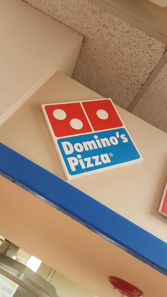 Domino's Pizza: 4229 W Tilghman St, Allentown, PA
