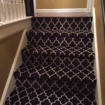 Photo Of National Carpet And Flooring Tyngsboro Ma United States