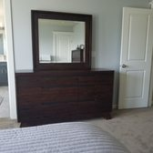 Photo Of Encore Home Furnishings Mcminnville Or United States Love Our Bedroom